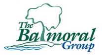 balmoral-group-logo-copy