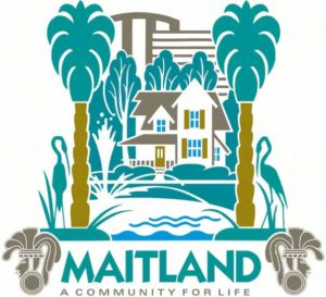 city-of-maitlnd-logo