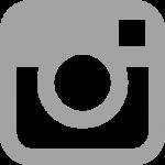 icon_instagram-copy