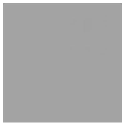 Billedresultat for facebook icon grey
