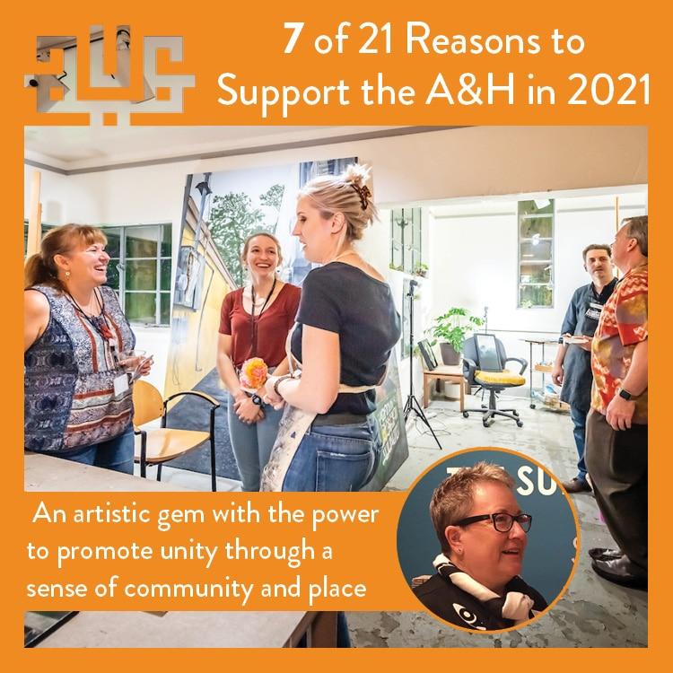 2021 UA social media campaign 6-72