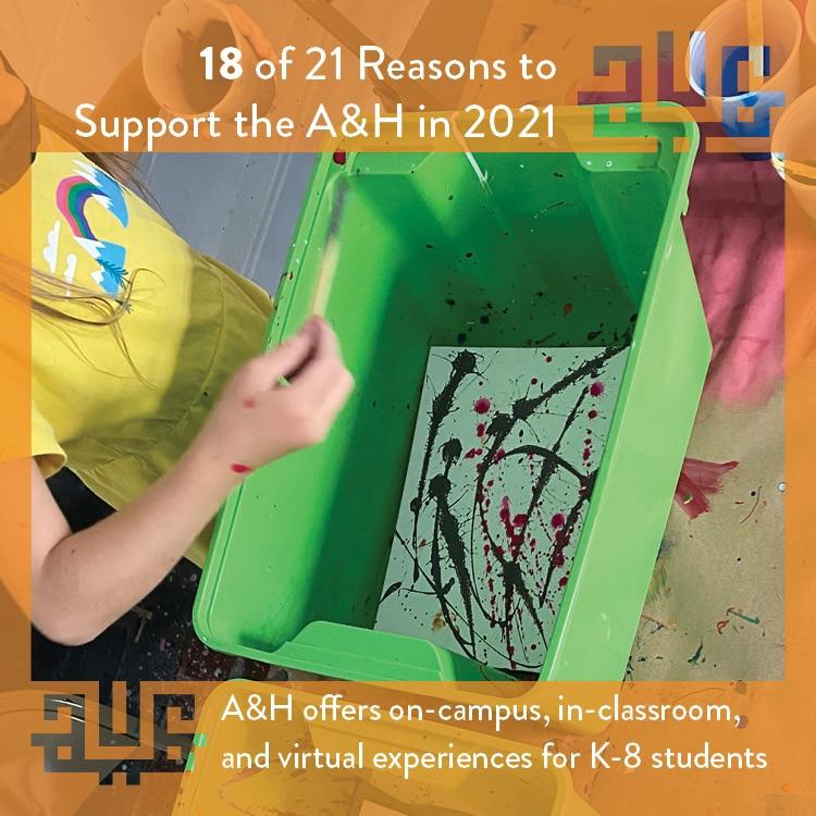 2021 UA social media campaign18