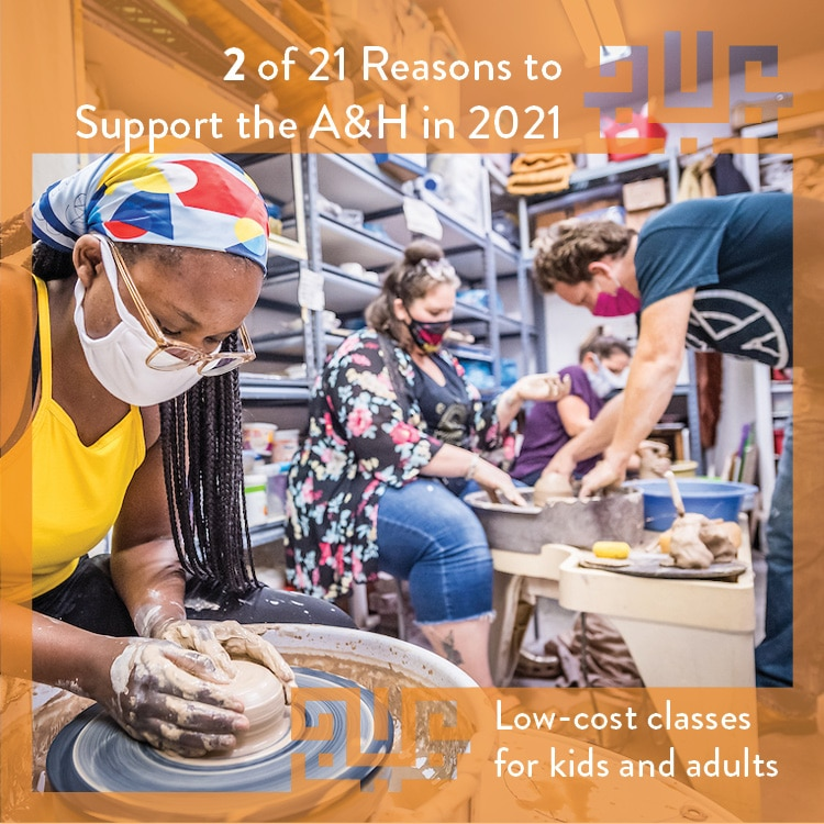 2021 UA social media campaign2