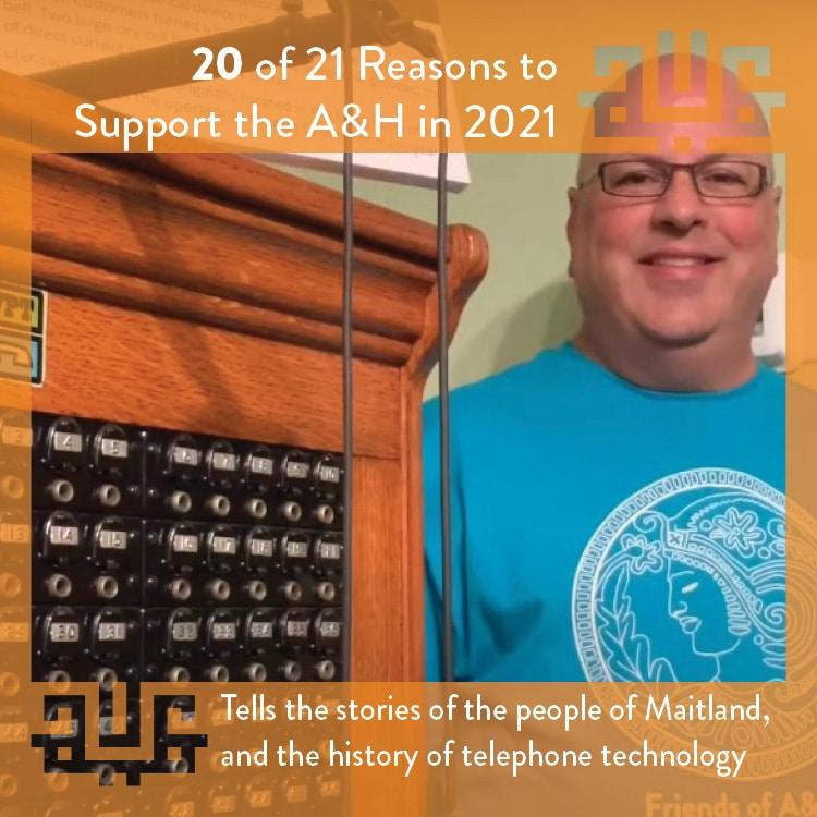 2021 UA social media campaign20