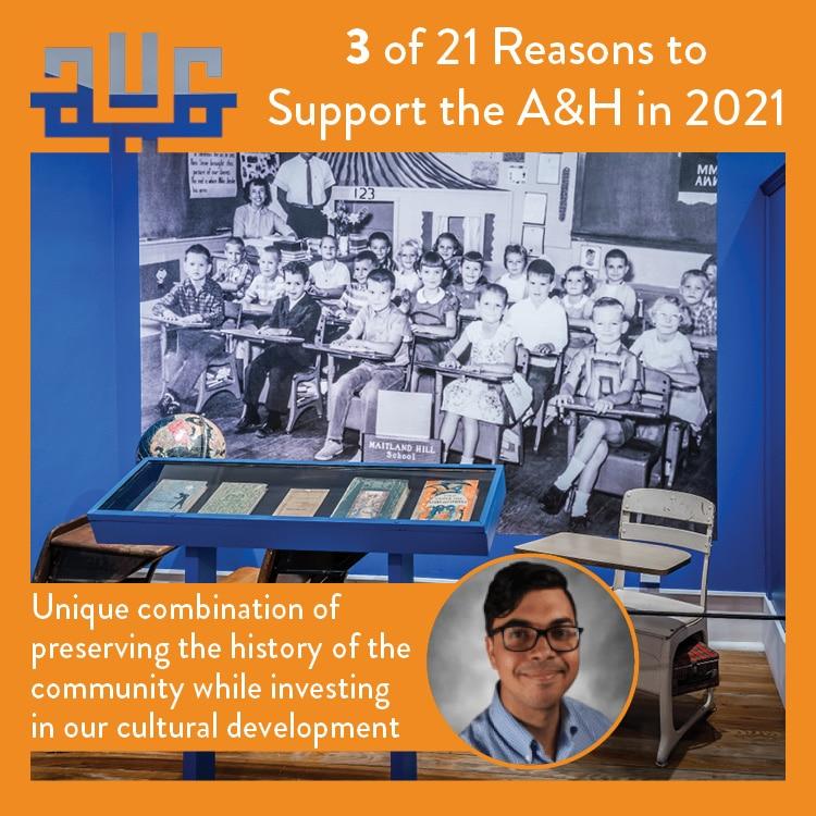 2021 UA social media campaign3