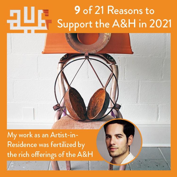 2021 UA social media campaign9