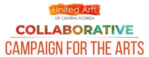 CCFTA Logo_Color