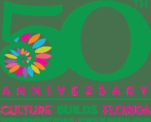 Culture Builds Florida 2020