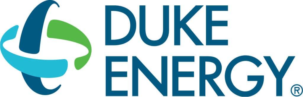Duke-Energy-Logo-4c2