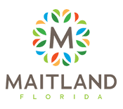 Maitland-logo2017