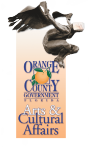 orangecounty-aca-logo-transparent-background