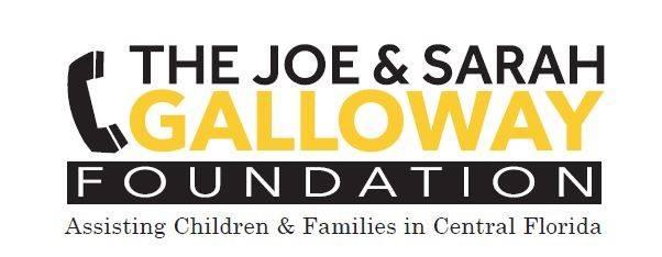 The-Joe-Sarah-Galloway-Foundation-logo