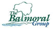 balmoral-group-logo-copy
