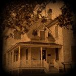 haunted_waterhouse